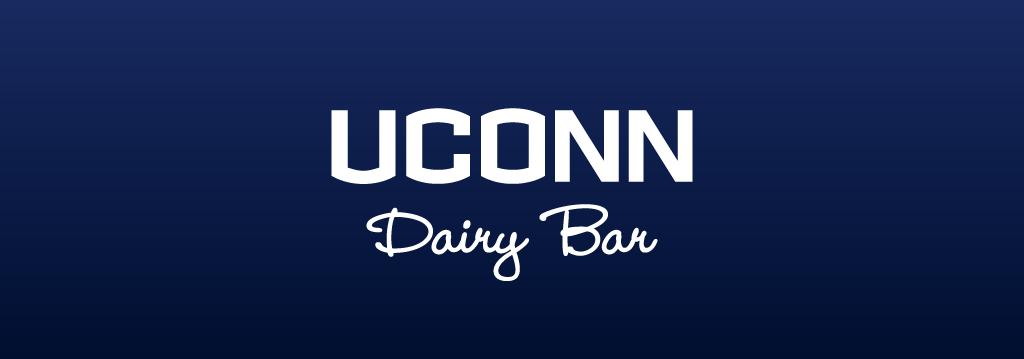 dairy bar ad